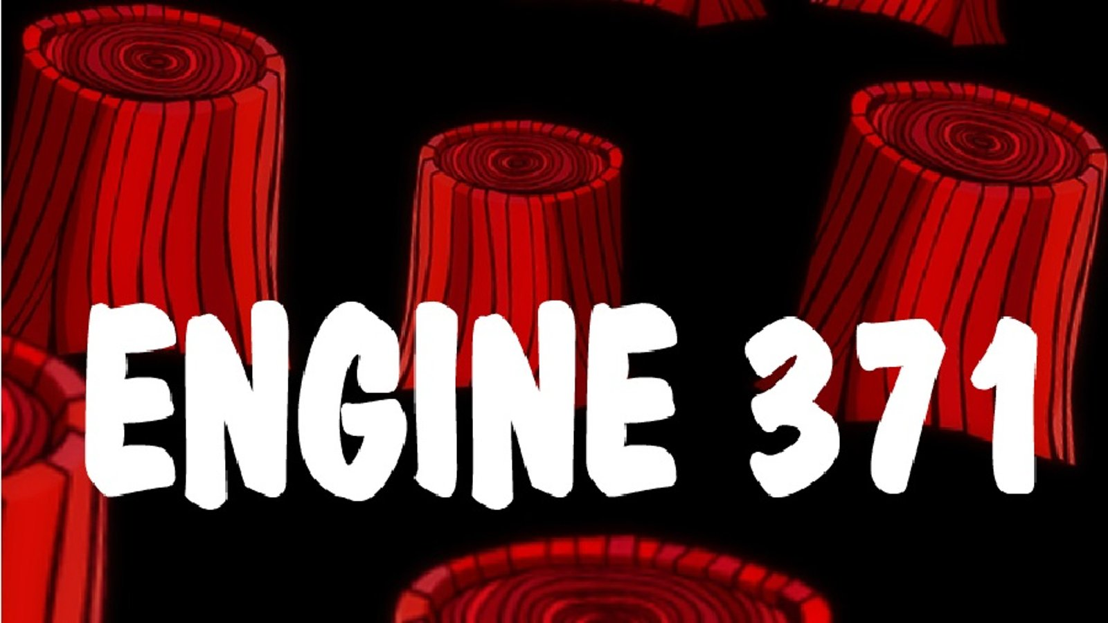 Engine 371