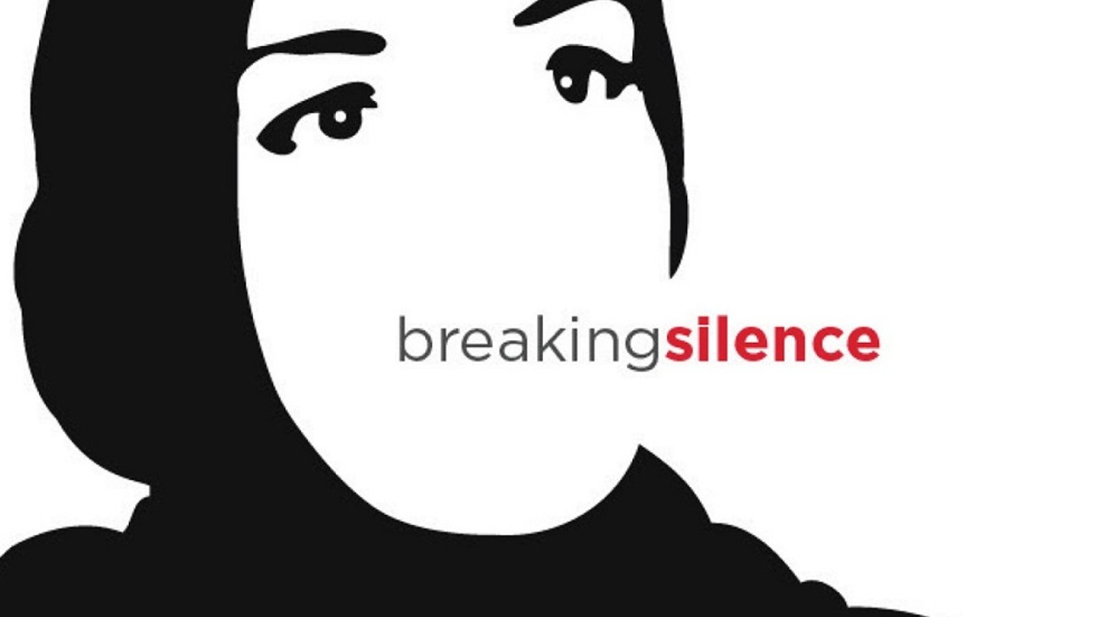 Breaking Silence - Muslim Women Share Stories of Sexual Assault
