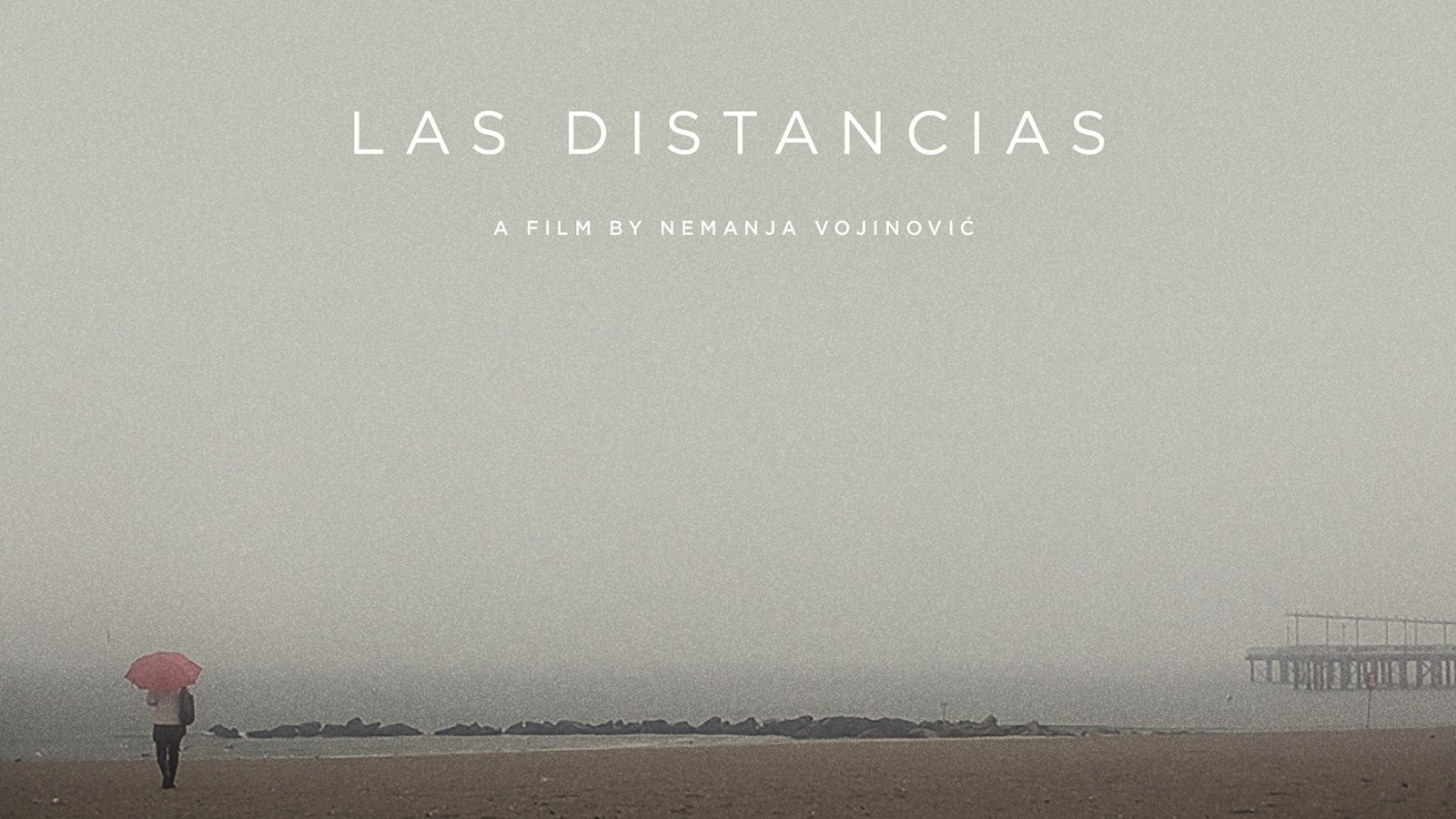 The Distances (Las Distancias) - A Cuban Actress in Search of the American Dream
