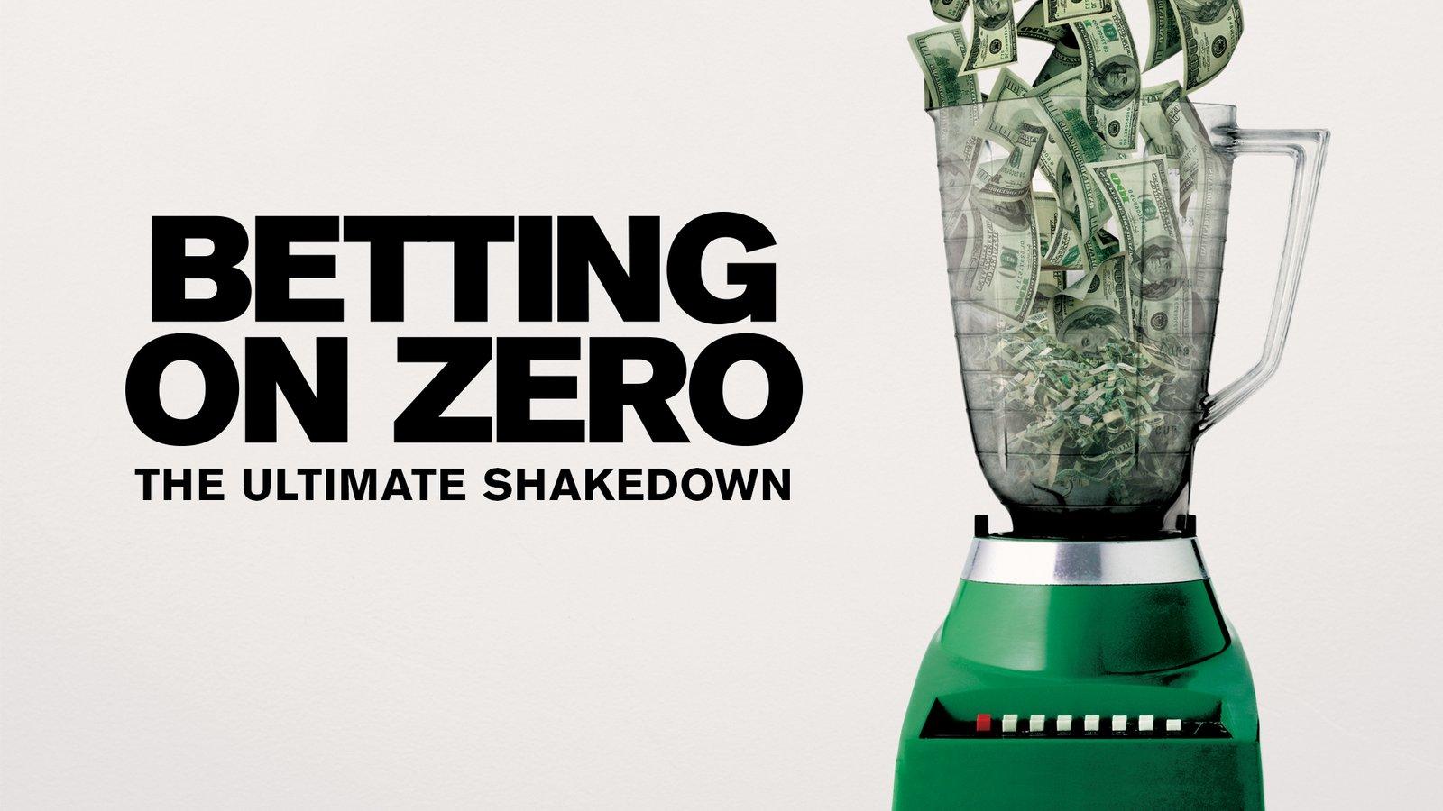 Betting zero next swansea manager sky betting