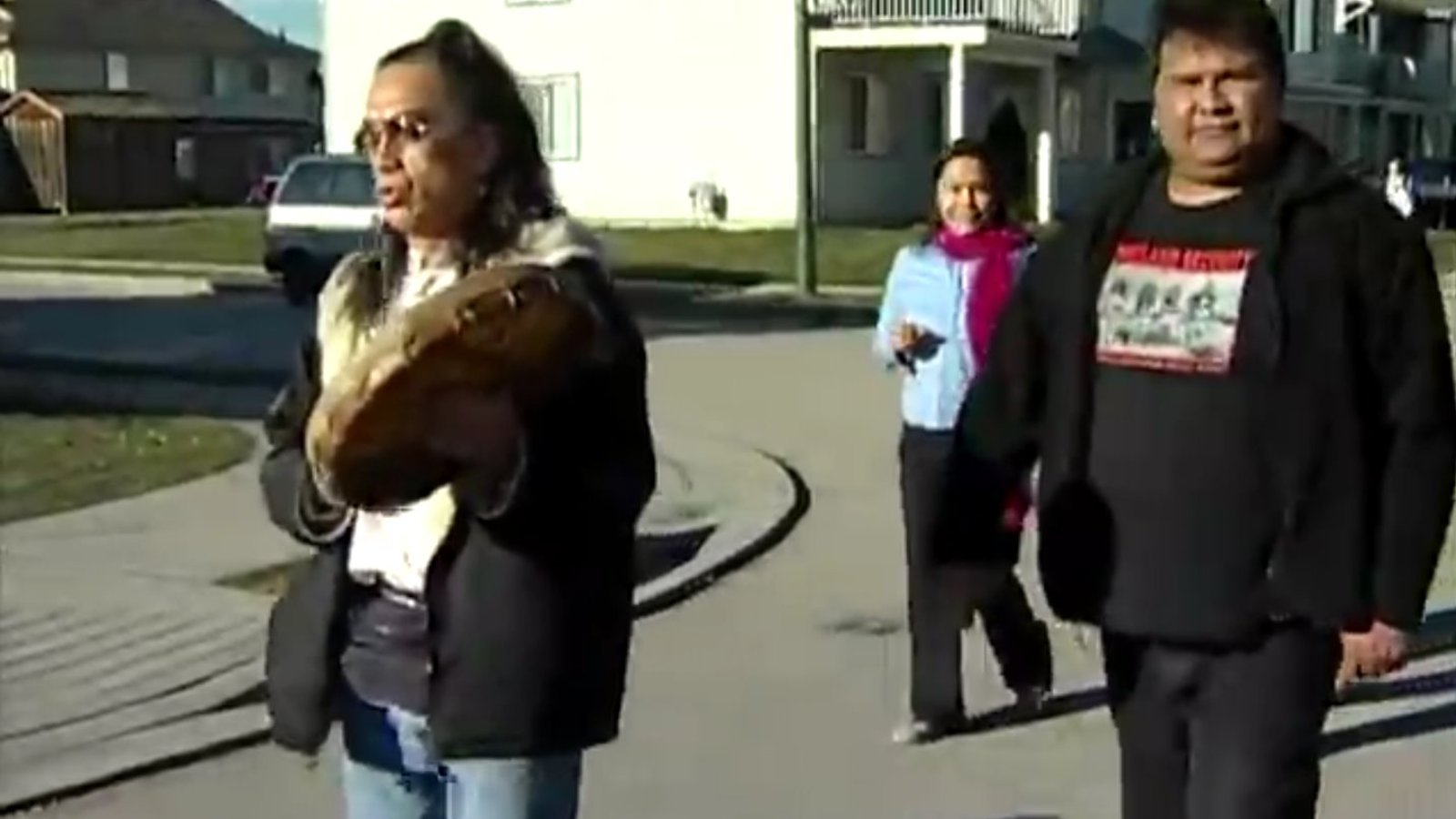 A Life Worth Living - Suicide Prevention in Native American and First Nations Communities
