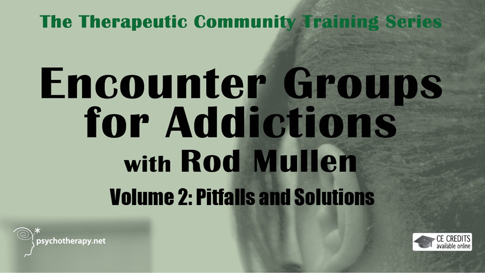 Pitfalls & Solutions - With Rod Mullen