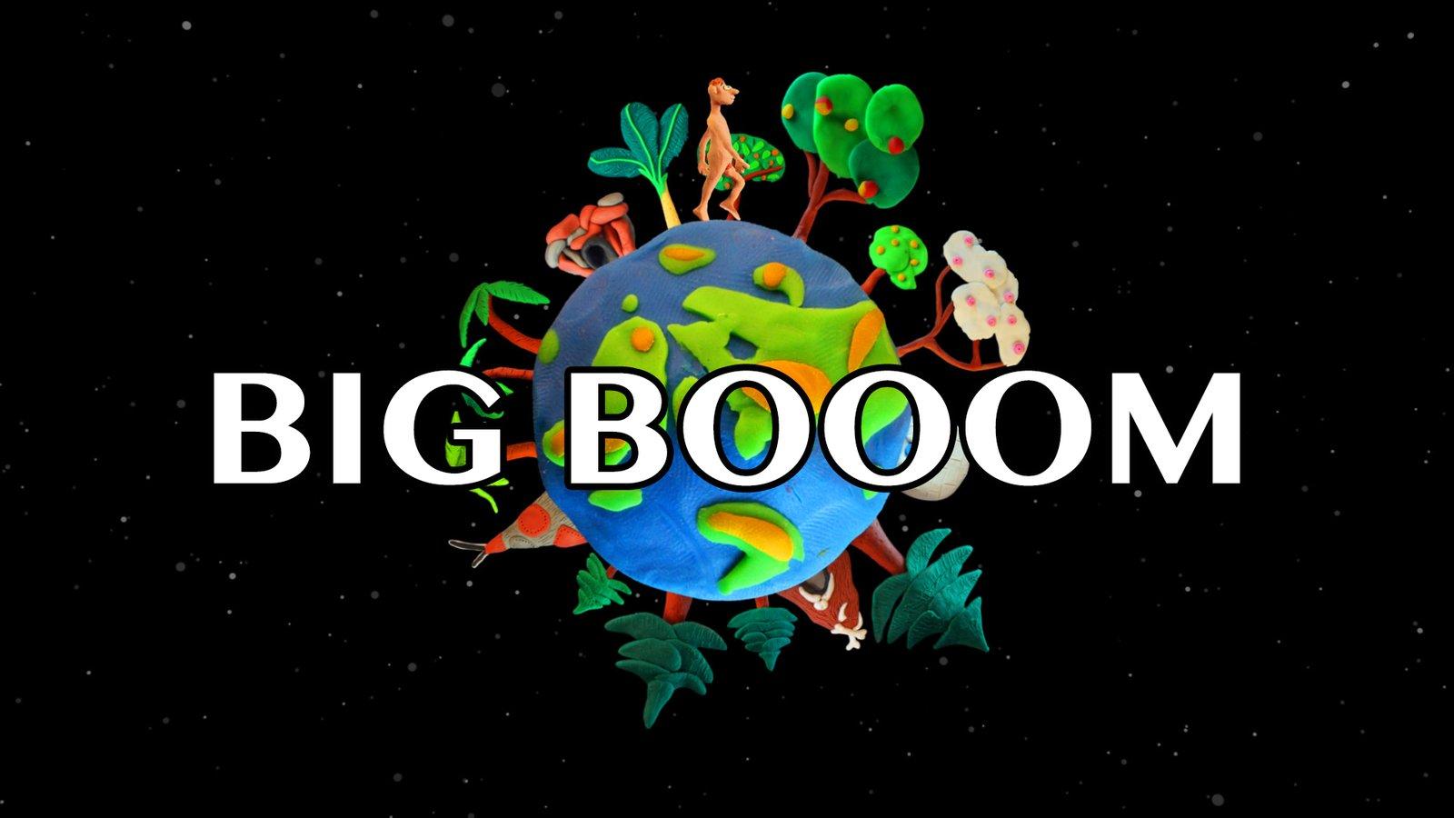 Big Booom