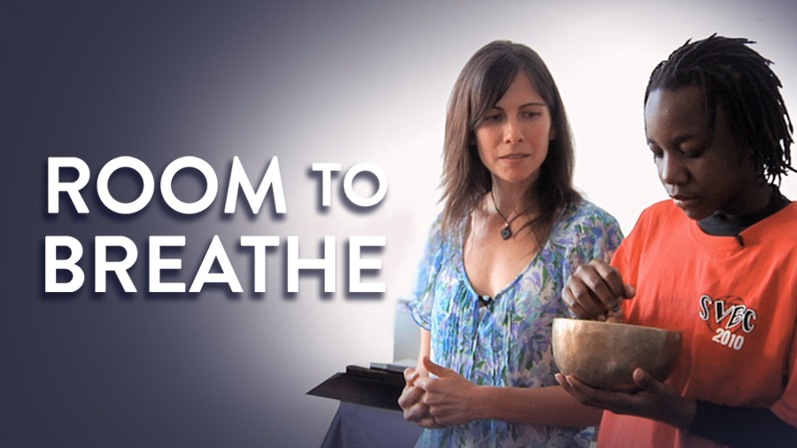 Room to Breathe: Mindfulness in the Classroom