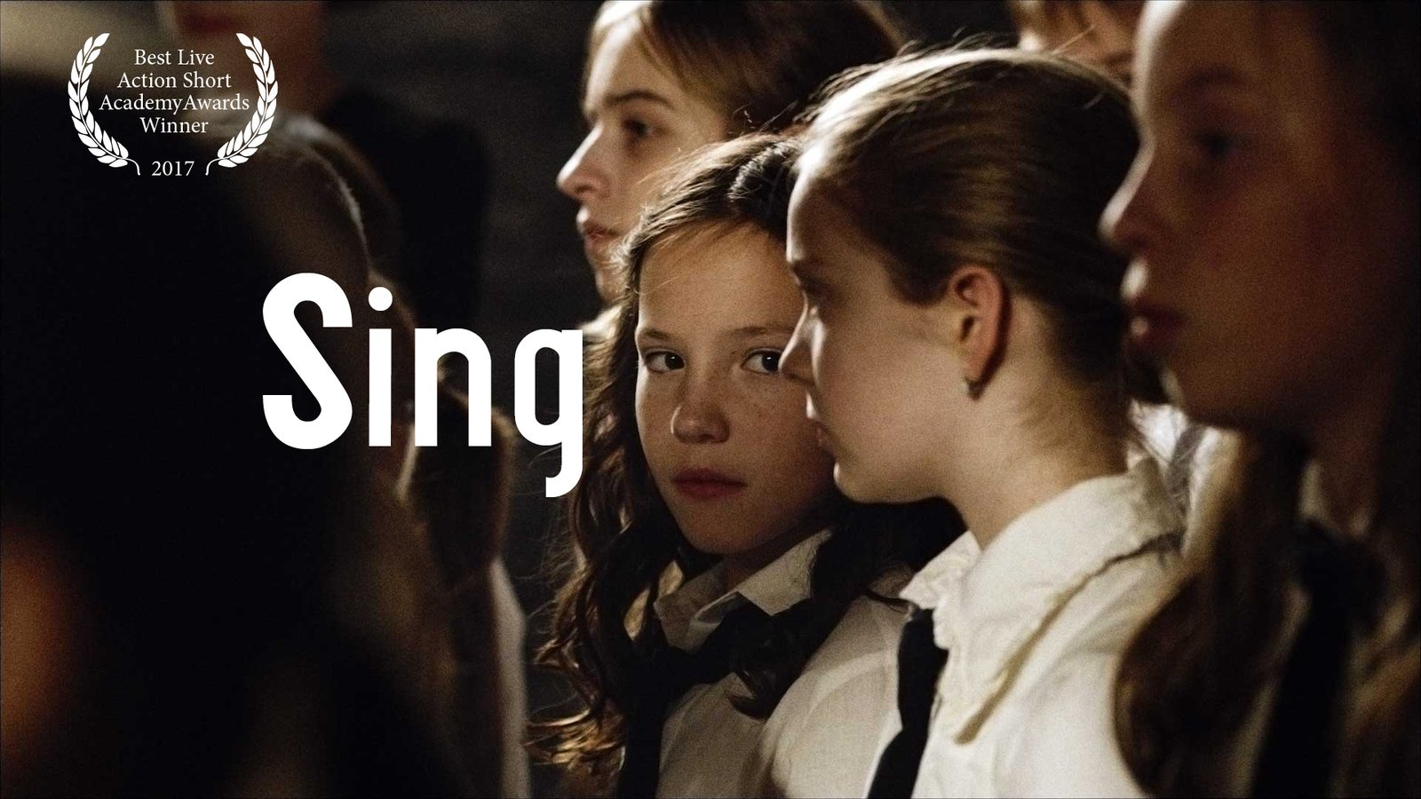 Sing - Mindenki