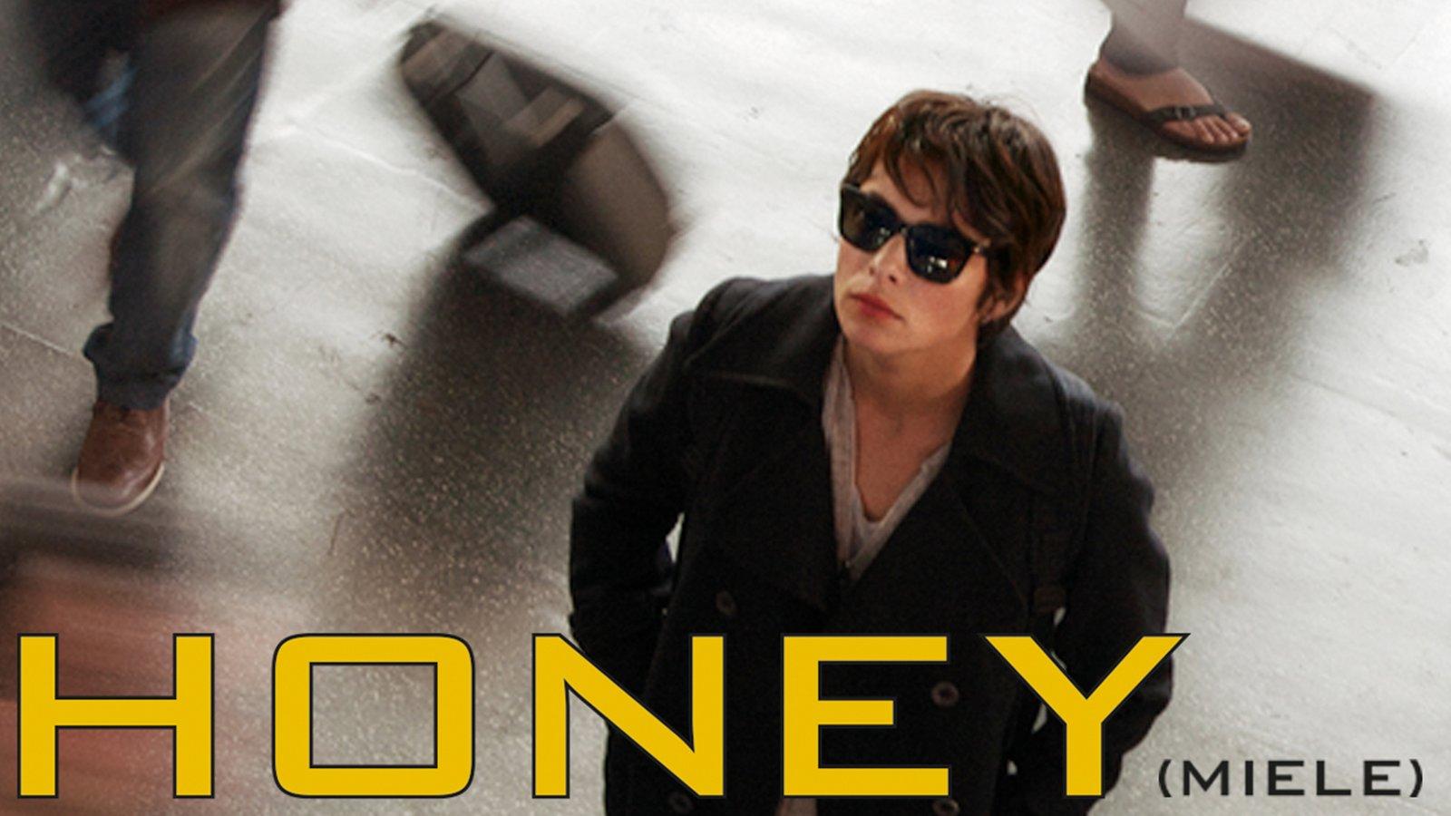 Honey - Miele