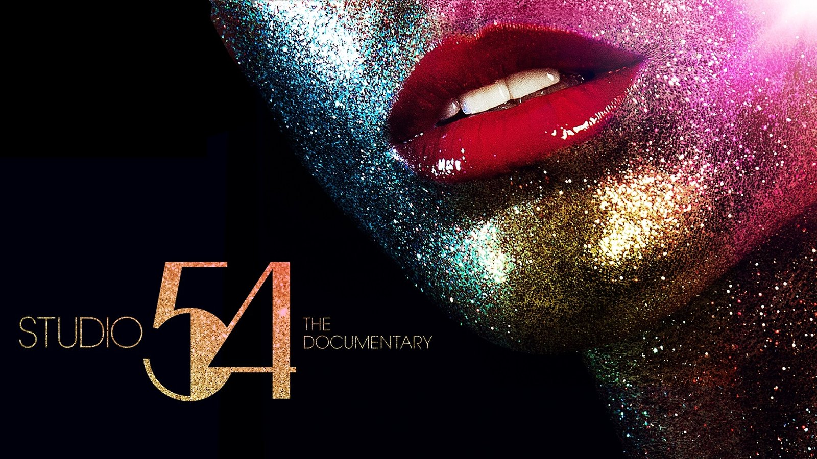 Studio 54 - The Story Behind the Infamous NYC Club