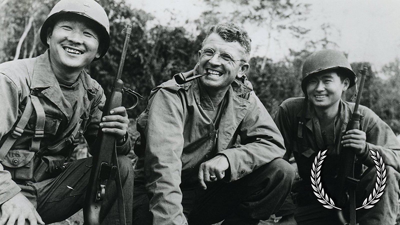 The Color of Honor - The Japanese American Soldier in WWII