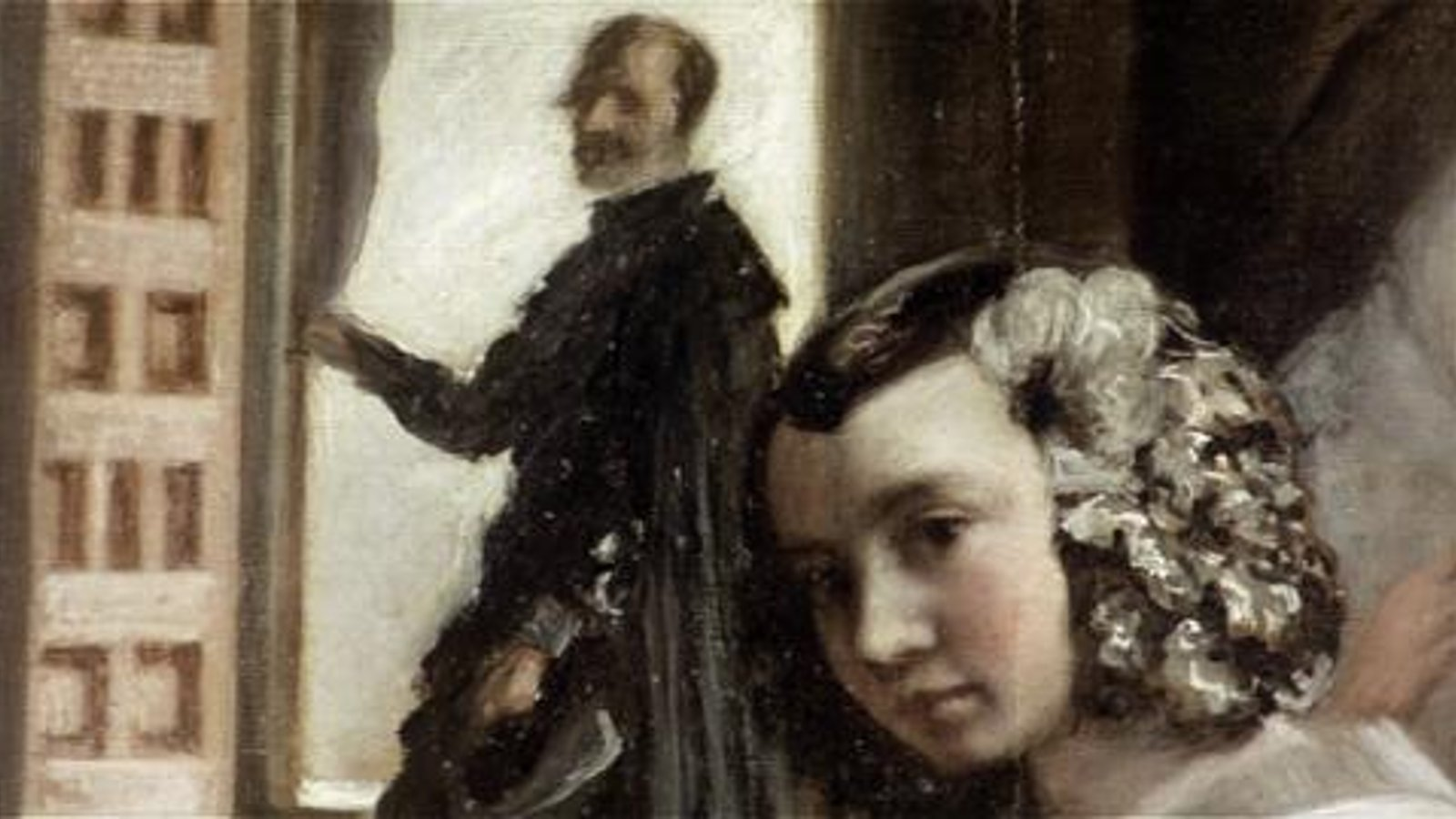 The National Prado Museum - Madrid - 1000 Masterpieces from the Great Museums of the World
