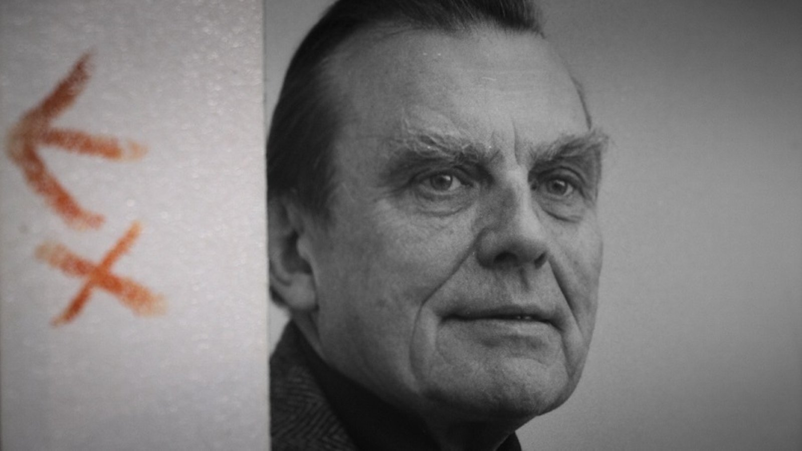 Milosz - An Iconic Statesman, Poet and Nobel Laureate