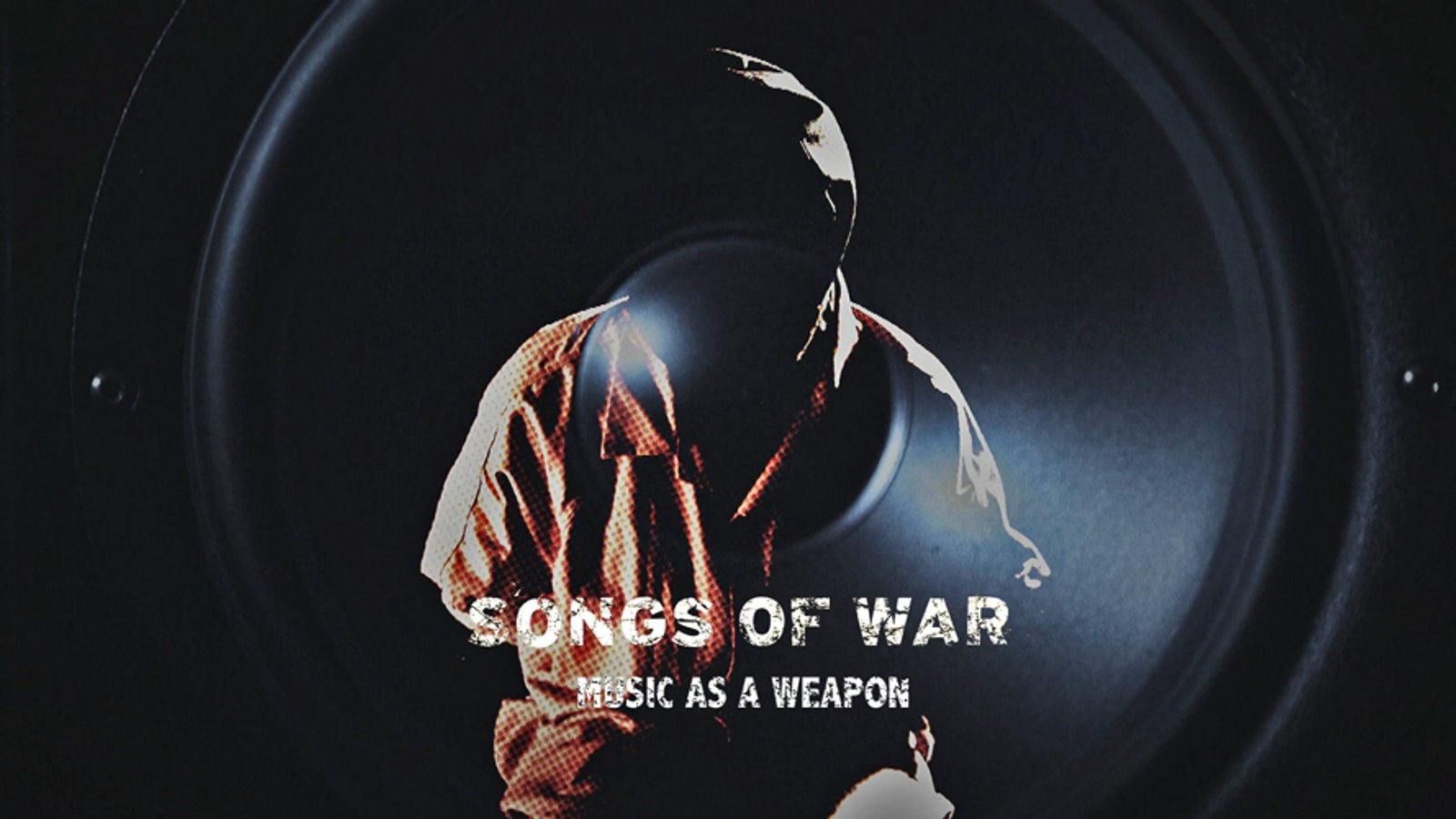 Songs of War: Music as a Weapon - N.A
