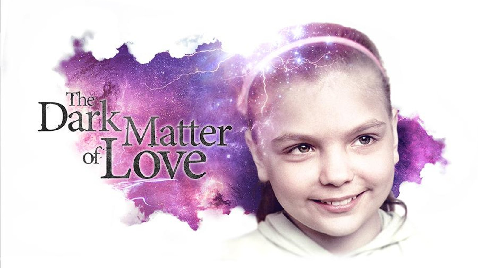 The Dark Matter of Love - Family, Adoption and the Science of Love