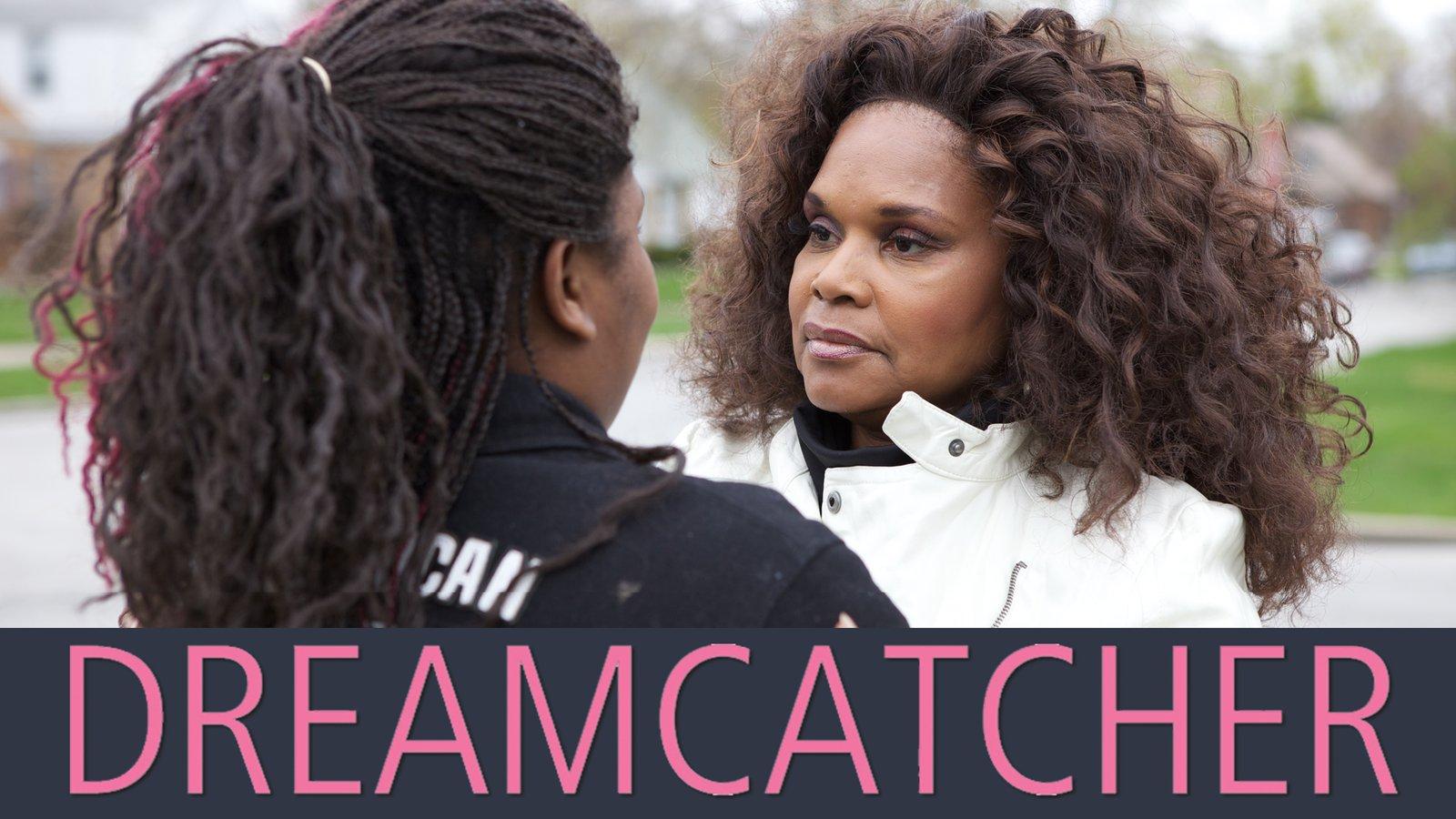 Dreamcatcher - Sex Trafficking & Redemption in Chicago