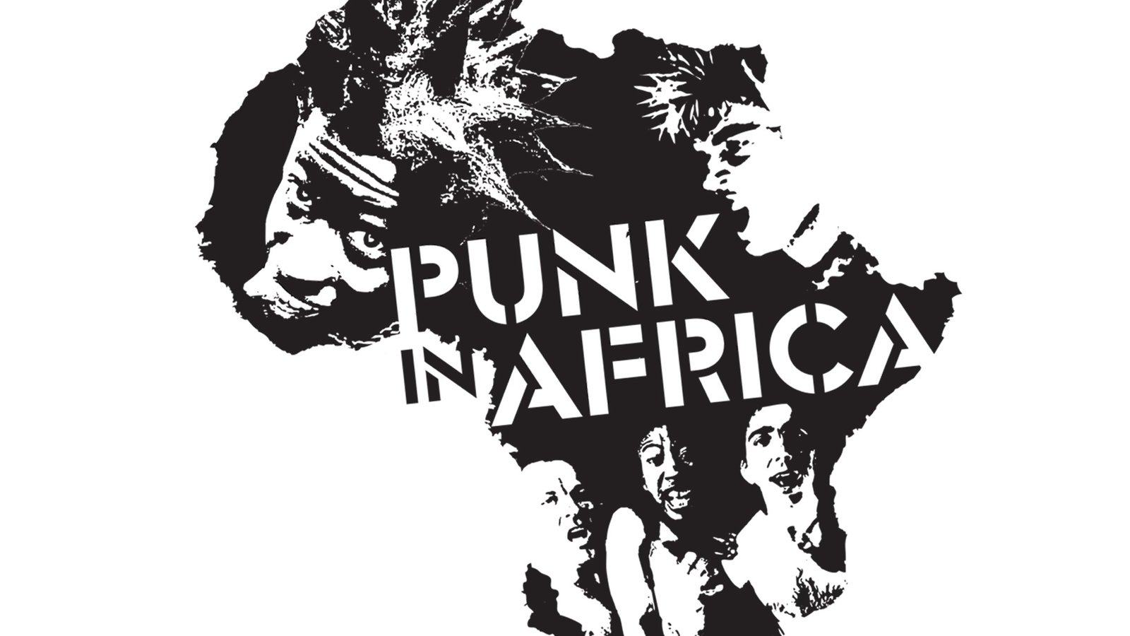 Punk in Africa - The Evolution of Punk Music in Africa