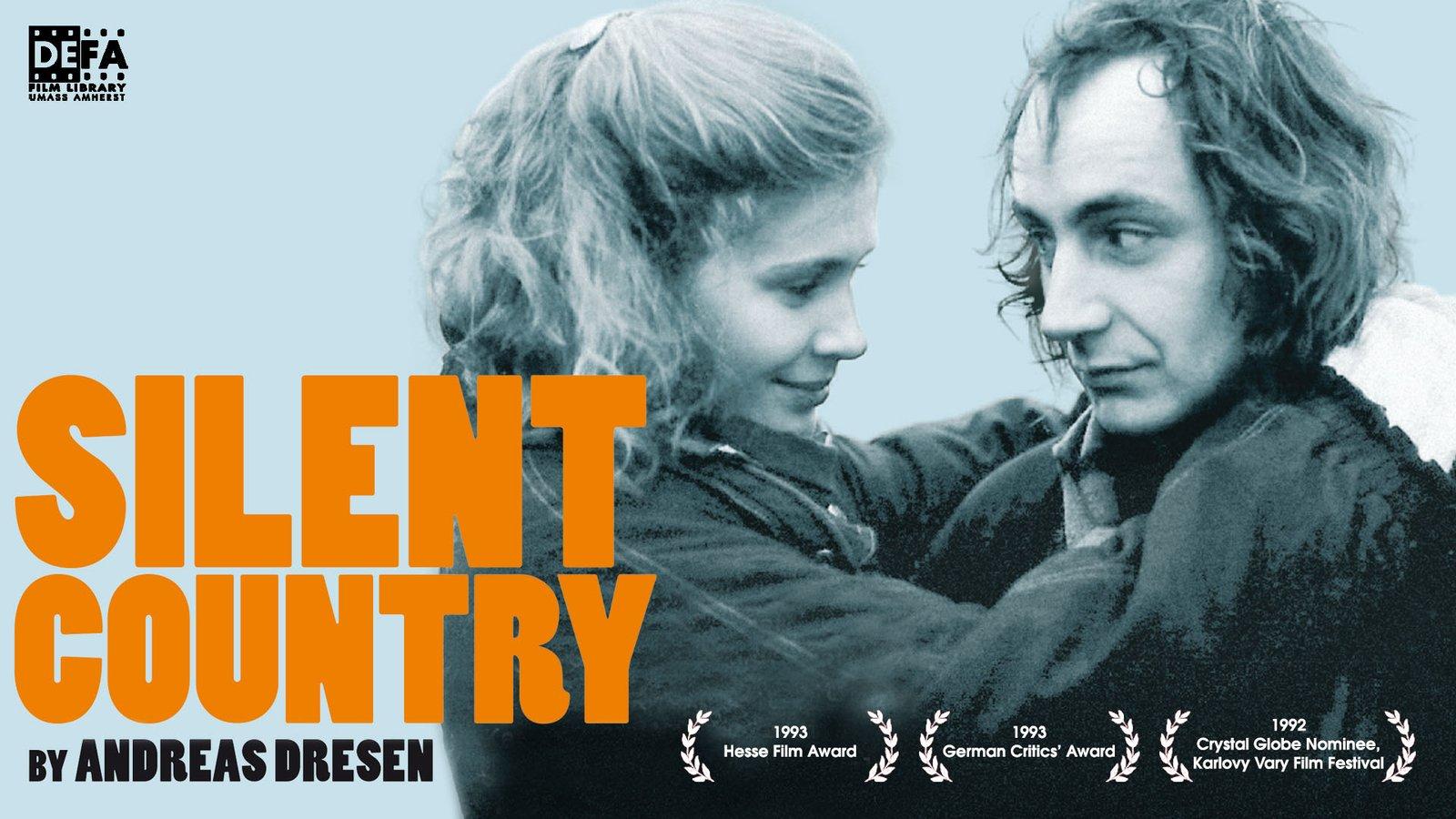 Silent Country - Stilles Land