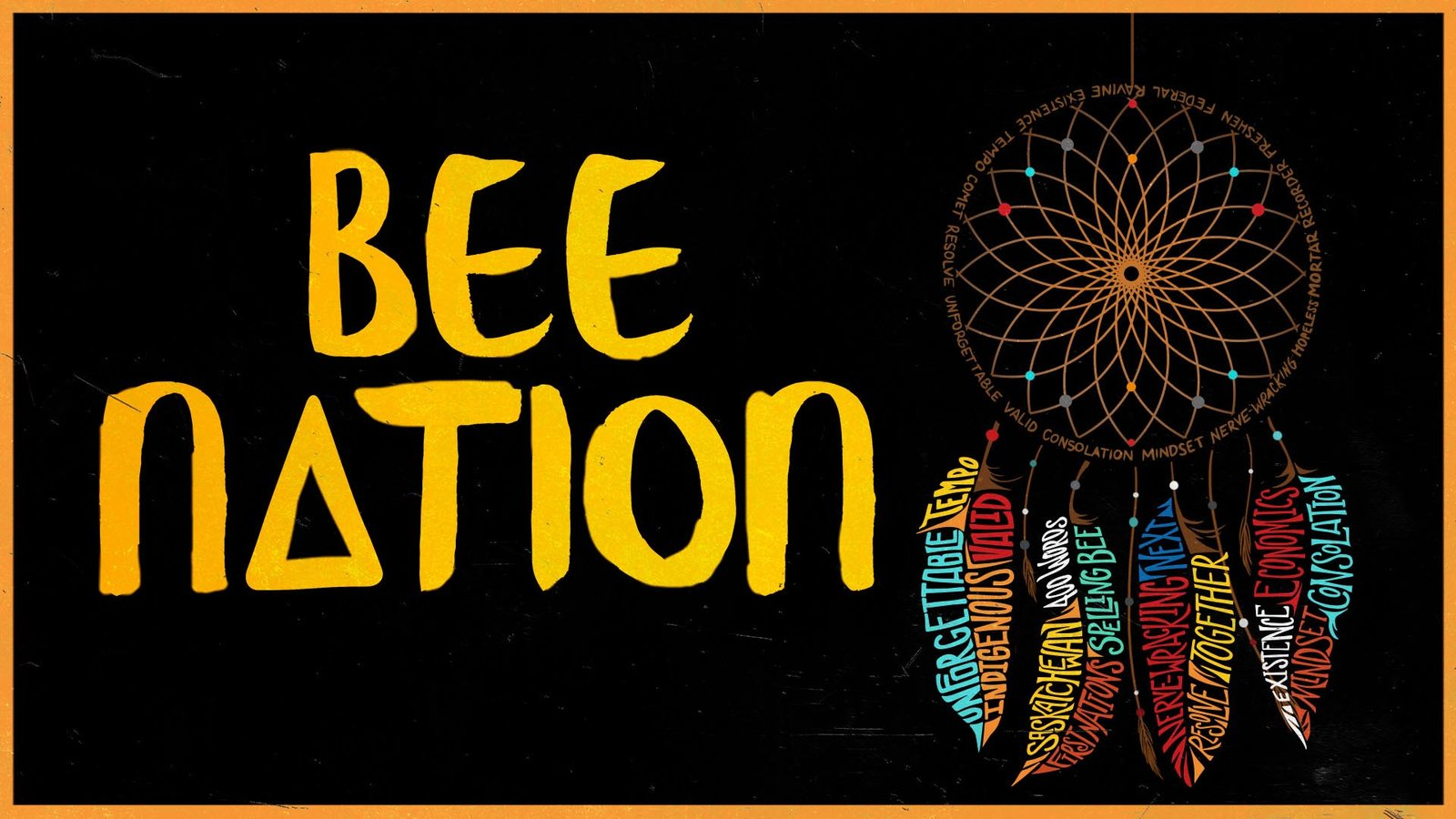 Bee Nation