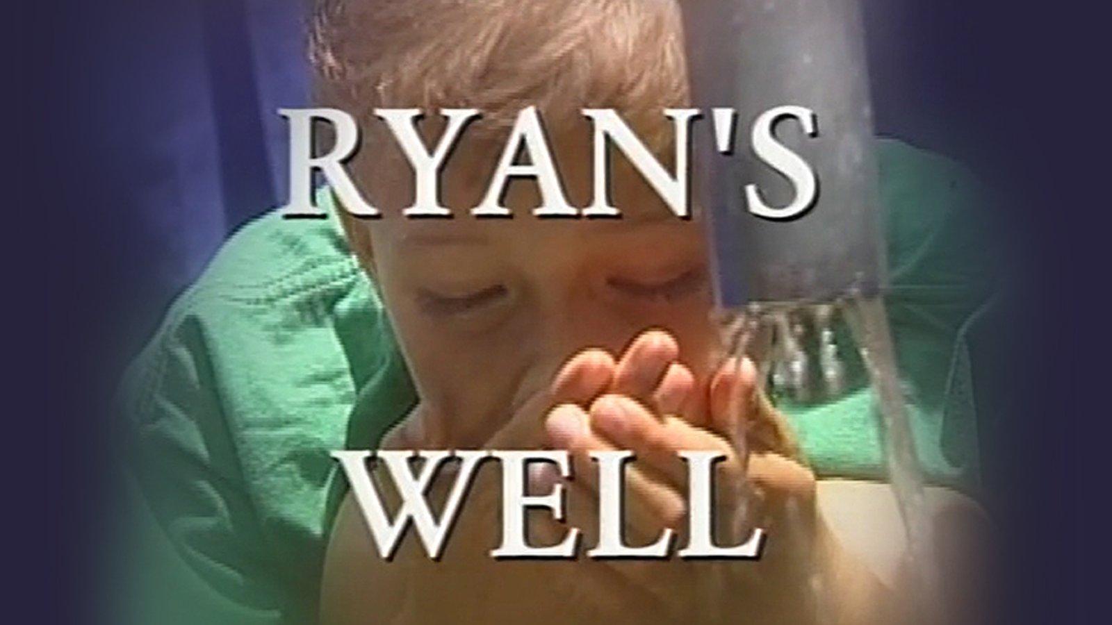 Ryan's Well
