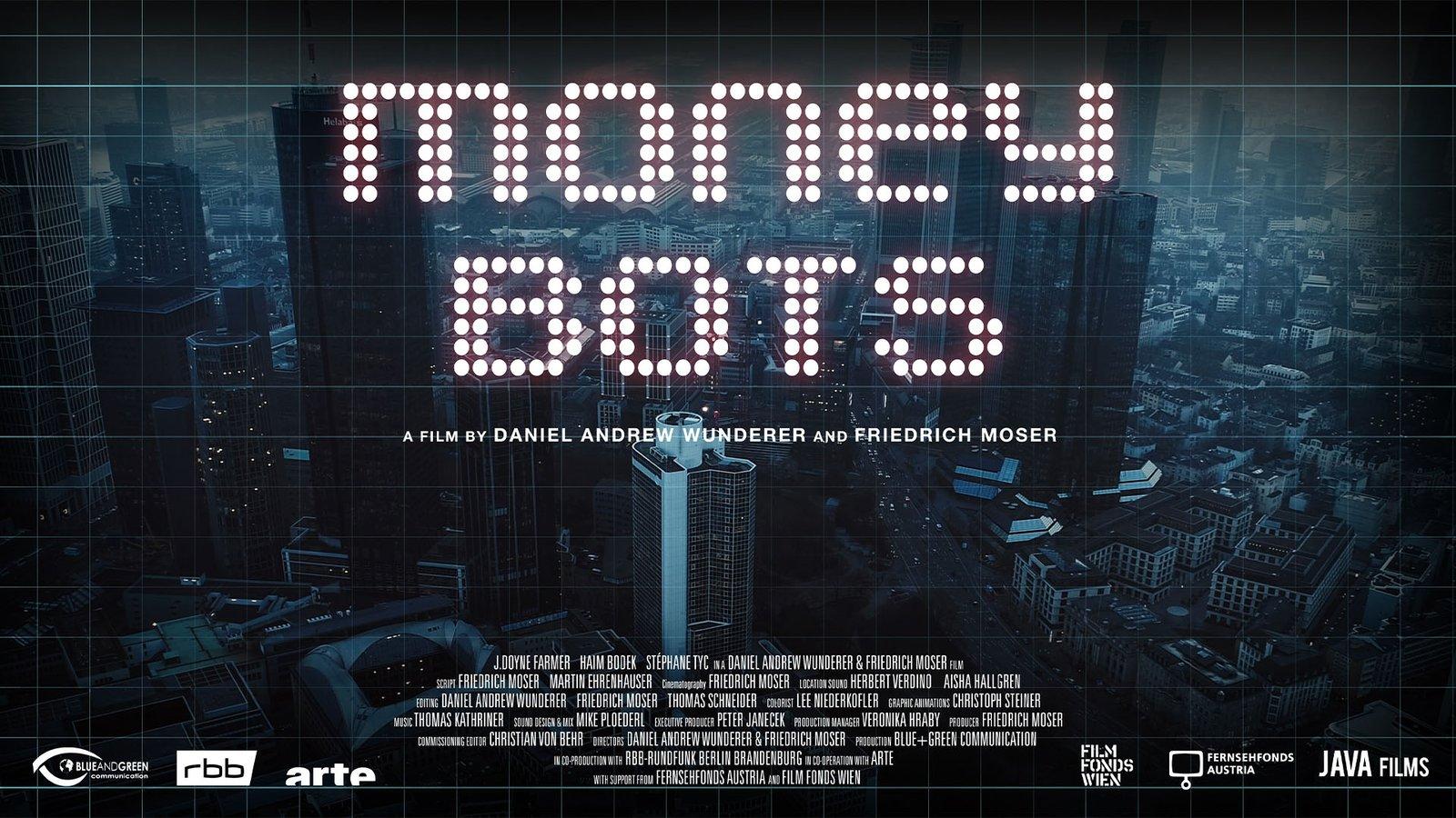 Money Bots