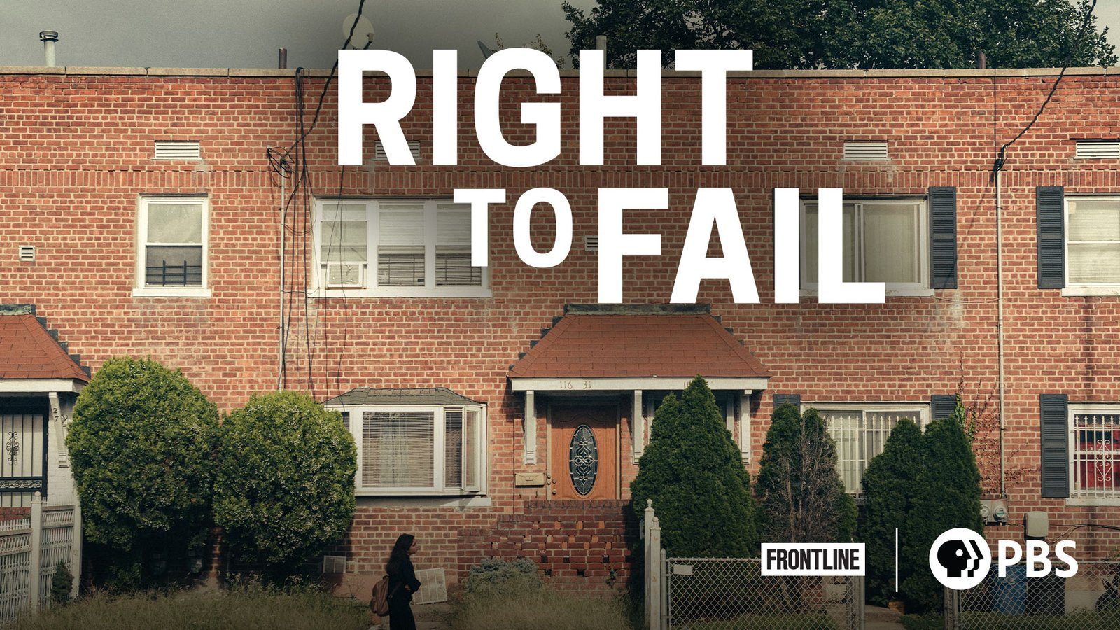 Right to Fail