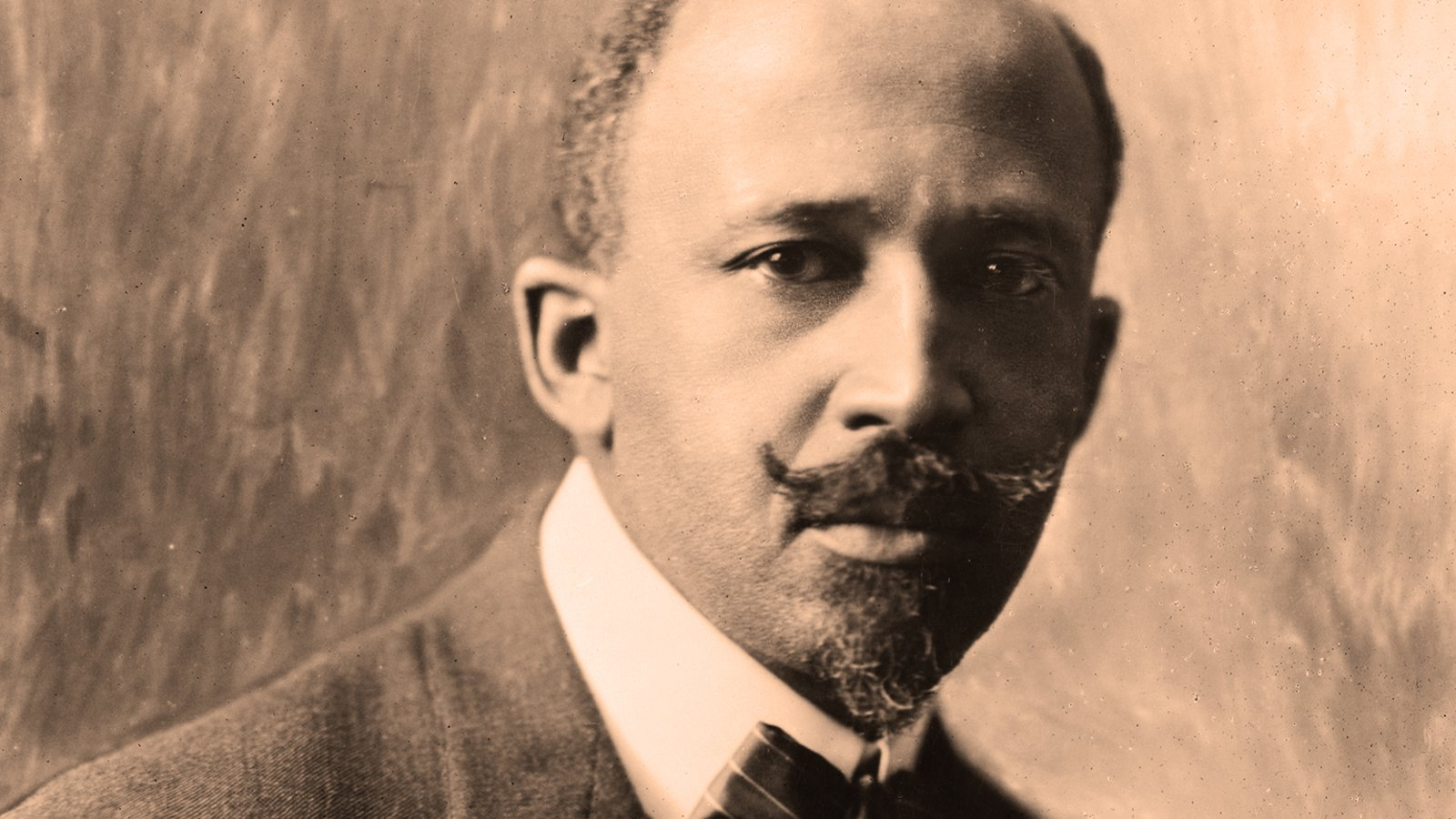 Early Civil Rights: Washington or Du Bois?