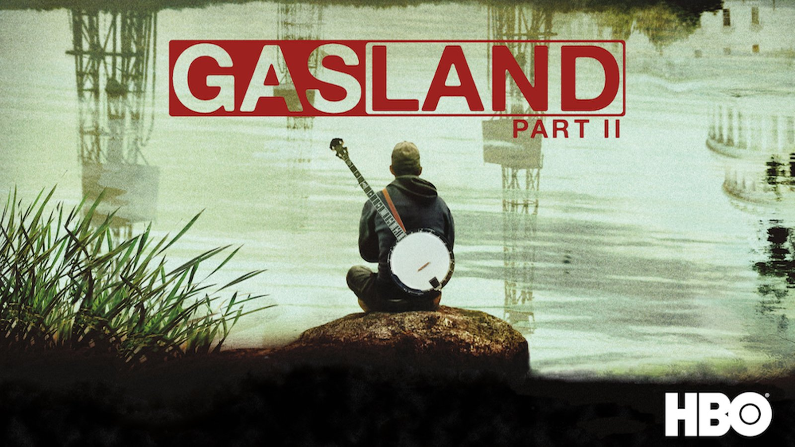 Gasland Part II - The Dangers of Hydraulic Fracturing