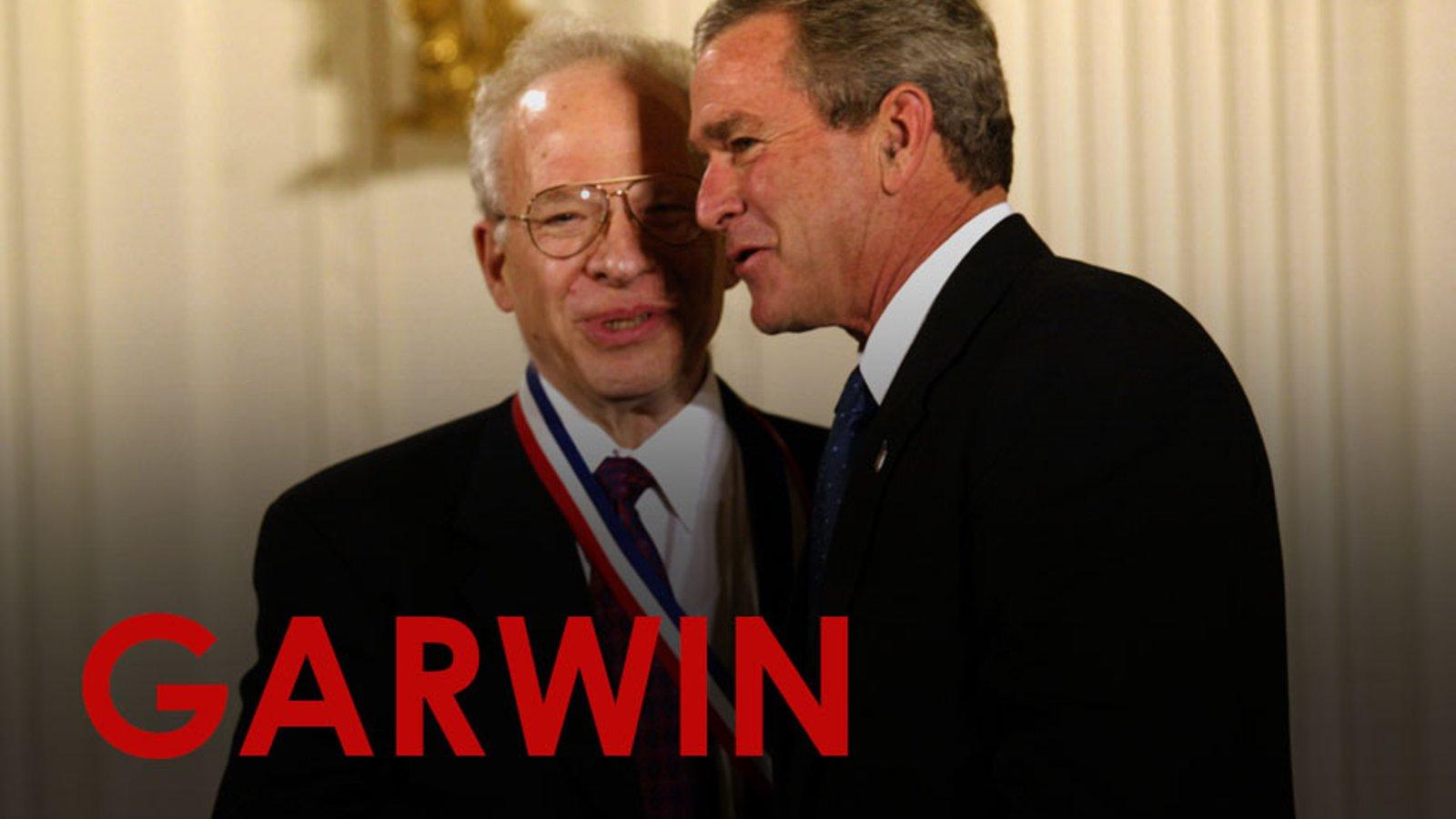 Garwin