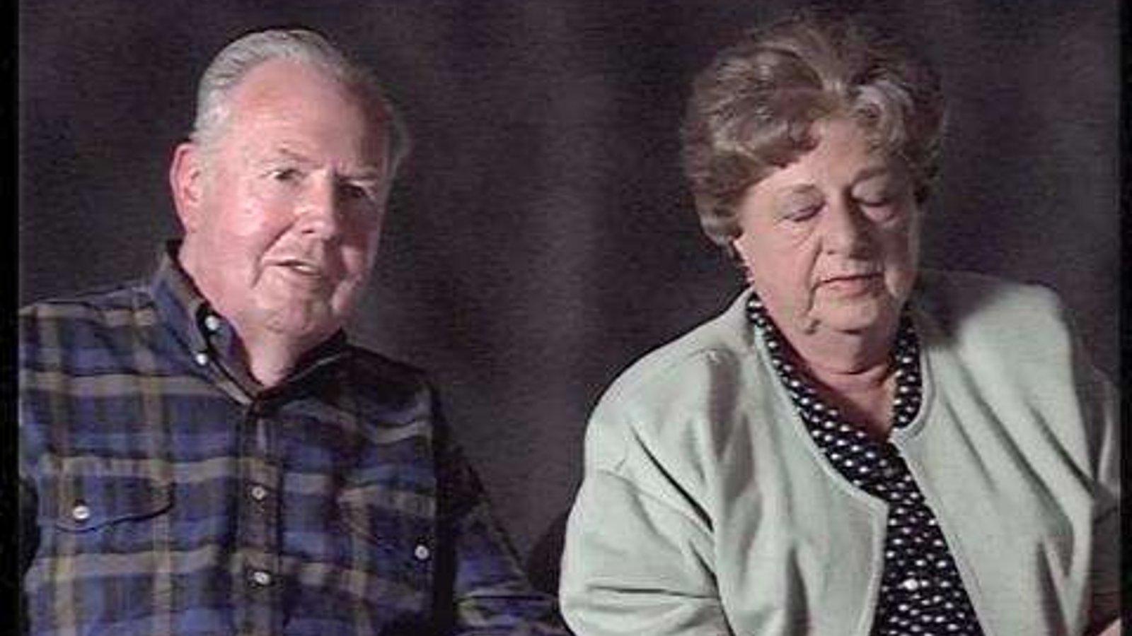 Parkinson's Disease: Late Onset