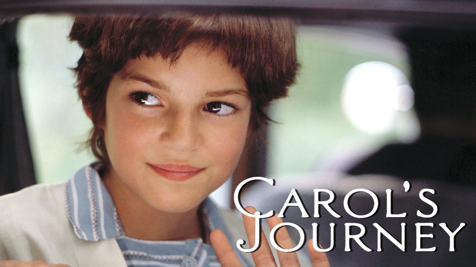 Carol's Journey