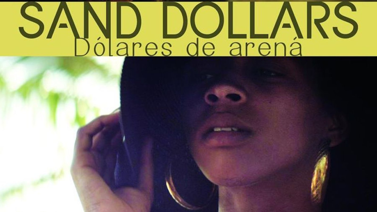 Sand Dollars - Dólares De Arena