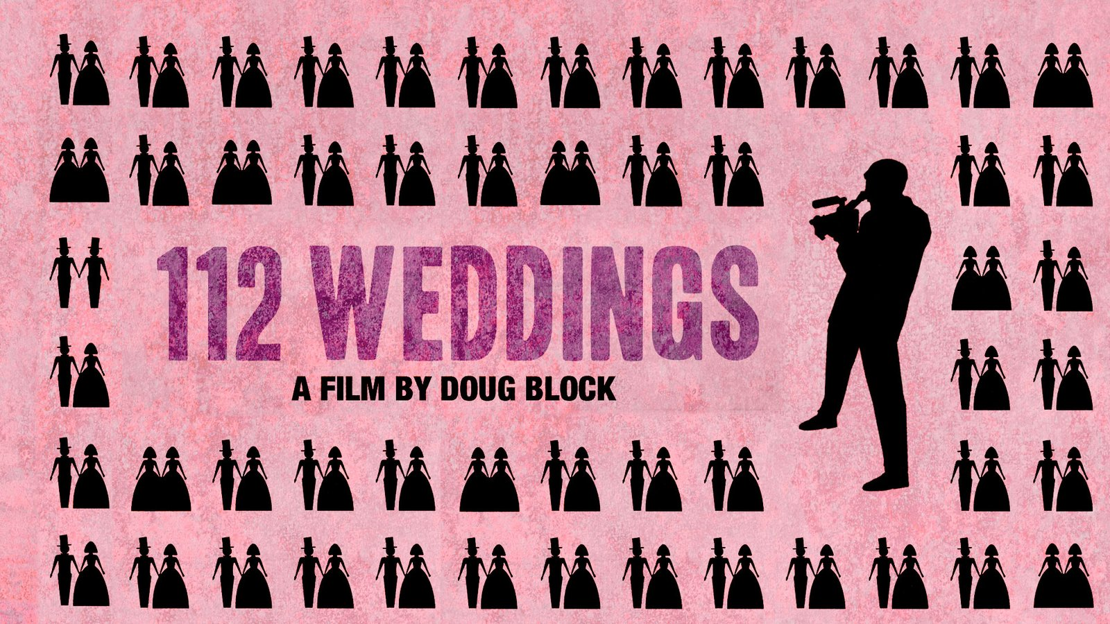 112 Weddings - Happily Ever After Is Complicated