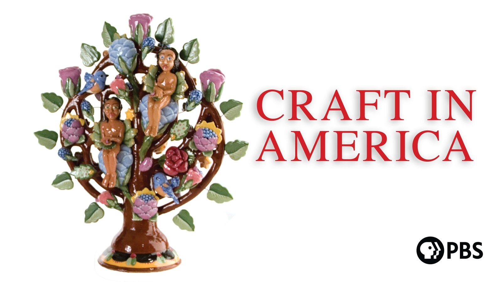 Craft In America - Season 10