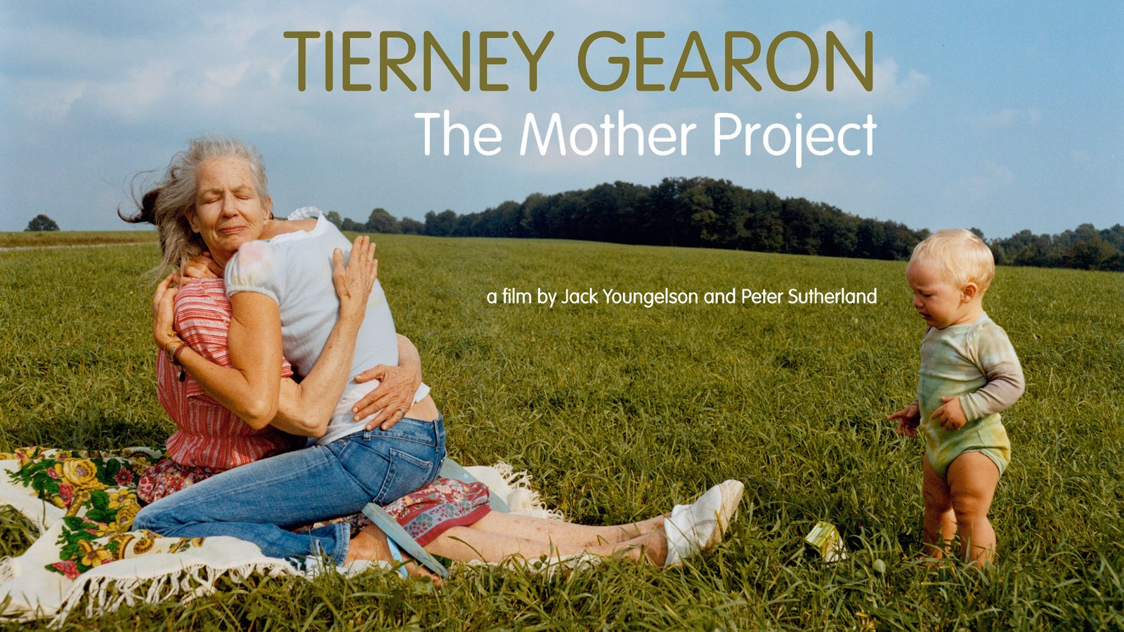 Tierney Gearon: The Mother Project - A Controversial Photographer and Her Relationship with Art and Family