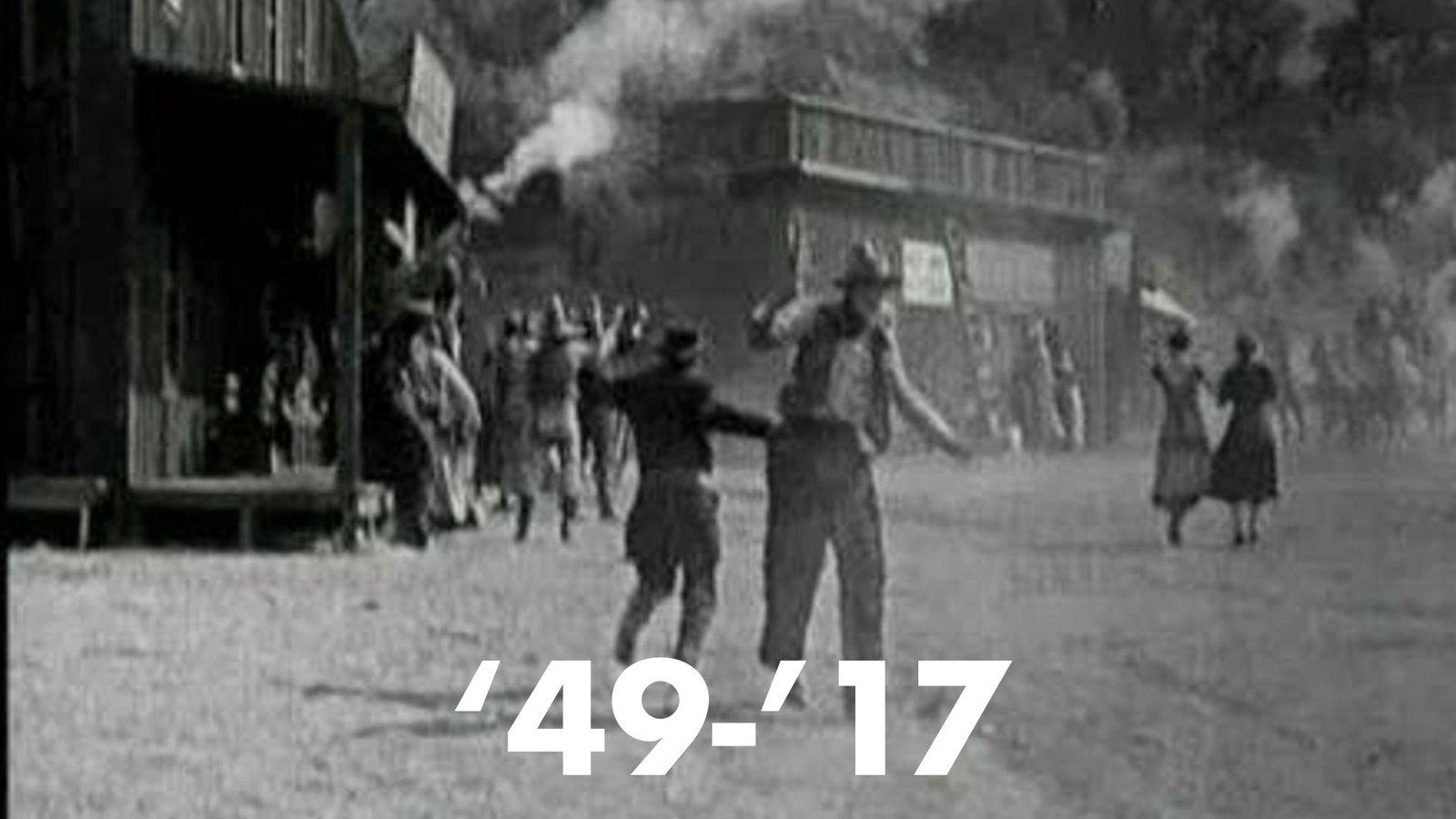 49-17