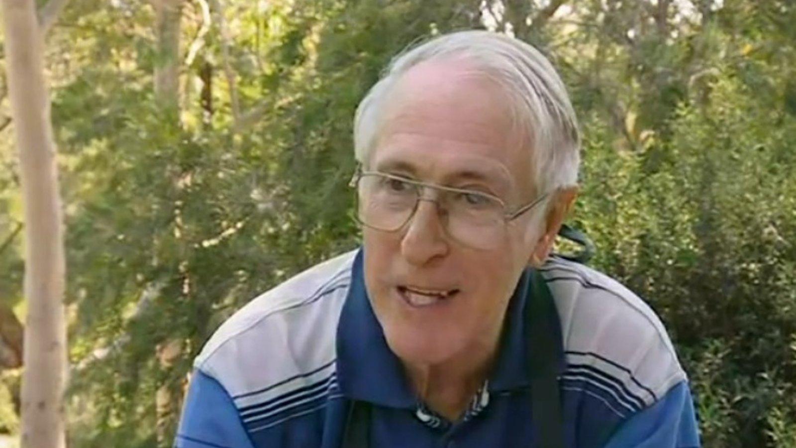 George Negus Tonight - Profiles : Professor Graeme Clark - The Inventor of the Bionic Ear
