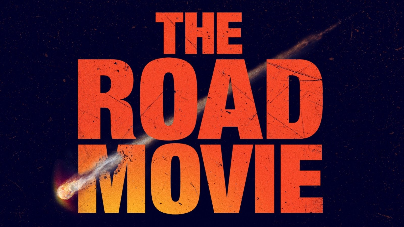 The Road Movie - Exciting Moments Caught on Russian Dash-Cams
