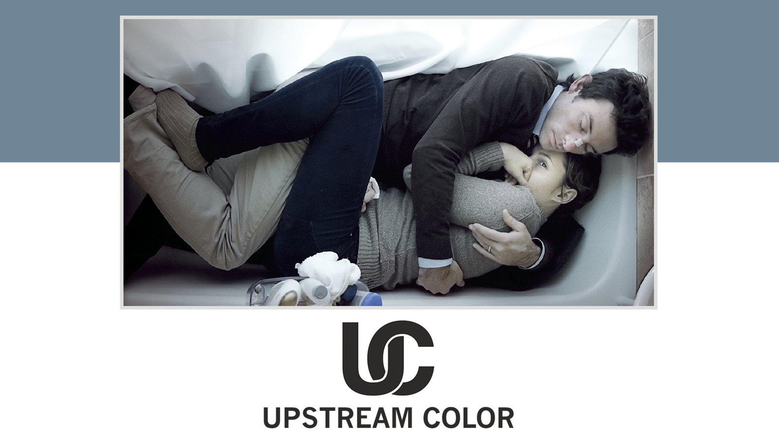 Upstream Color
