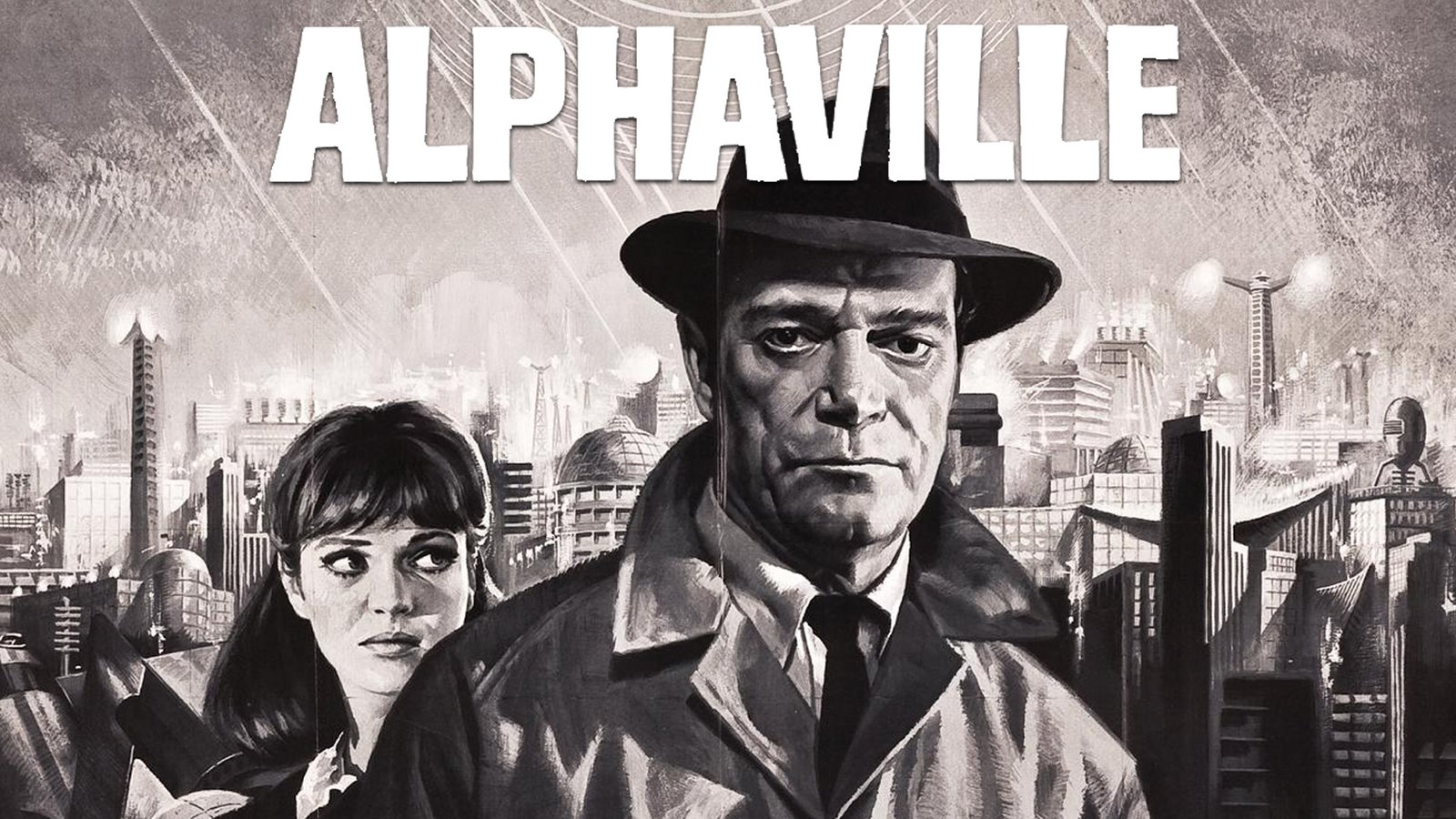 Alphaville