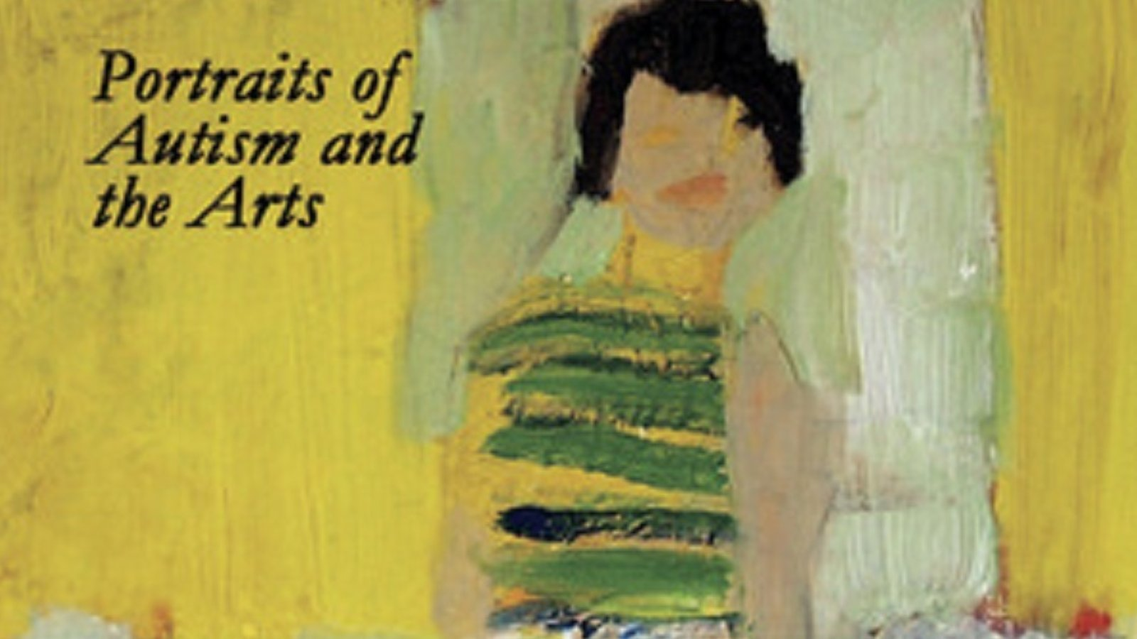 Generation A - Portraits of Autism and the Arts