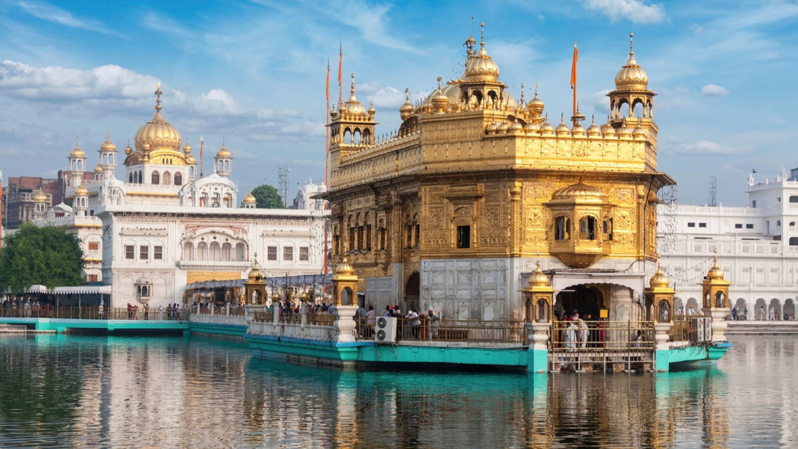 Related Traditions - Sikh Scriptures