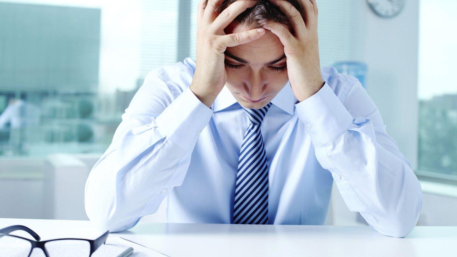 Psychological Modulators of Stress