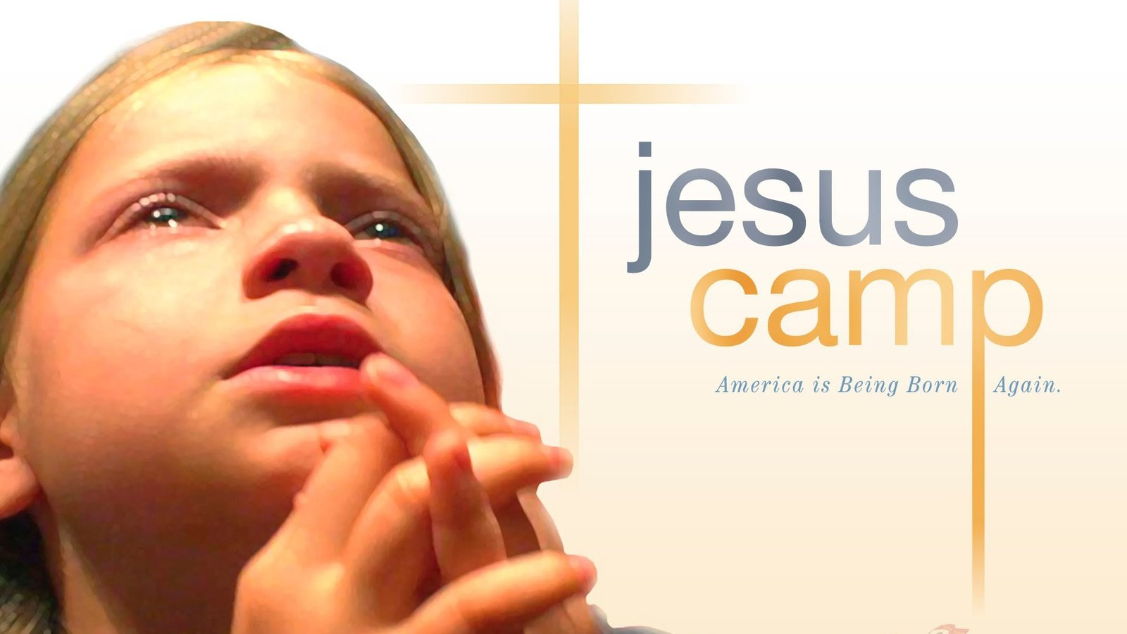 Jesus Camp - Christian Youth
