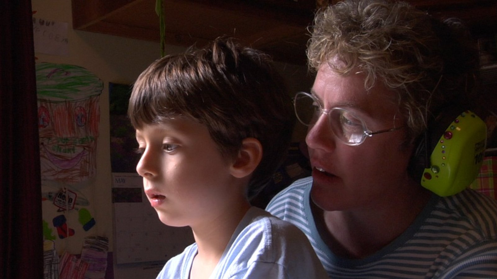 Neurotypical - A Film About Individuals on the Autism Spectrum